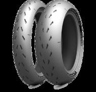 Moto Llantas power cup2 tyres two thirds Persp (perspectiva)