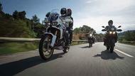 Moto Editor carroussel 7 aa Llantas