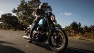 moto editor commander 2 2 llantas