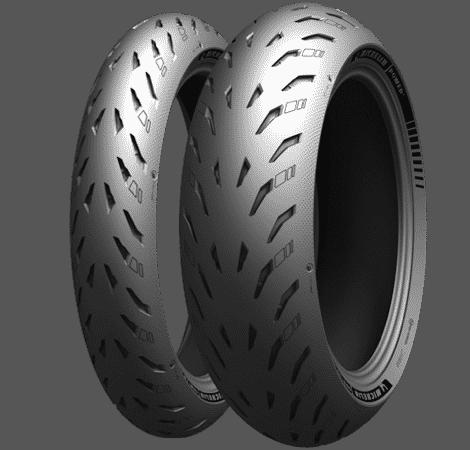 ck41je17603gf0jpqg5bmemne michelin power5 tyre two thirds