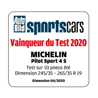 michelin ts pilotsport4s fr flagicon