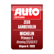 2020 - PCY4 - AutoZeitung - Highly reco
