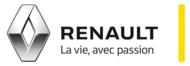 renault-fr