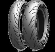 Motorrad Reifen cruiser tyres max Persp (Perspektive)