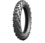 Motorrad Reifen enduro xtrem tyre max Persp (Perspektive)