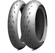 Motorrad Reifen power cup2 tyres two thirds Persp (Perspektive)