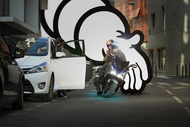 Moto Éditorial michelin keyvisual citygrip2 3 Pneus