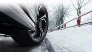 4w 358 tire michelin pilot alpin five suv en us features and benefits 2 signature 16 slash 9