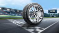 4w 97 tire michelin pilot sport cup 2 en us features and benefits 2 signature 16 slash 9