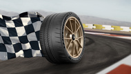 4w 368 tire michelin pilot sport cup 2 r en us features and benefits 1 signature 16 slash 9