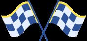motorsport 3x