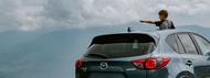 Auto Fundal family suv header max Sugestii și sfaturi