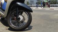 moto city pro 01