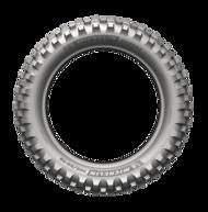 Moto Pneus tournage hd desert baja face 0002 baja max Perspective
