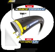 michelin bike road power road tlr technology