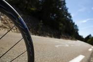 michelin bike road power road tlr technologies