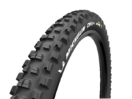 bike product michelin mtb dh34 bike park product image