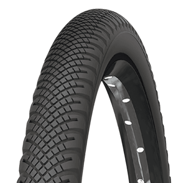 bike product michelin country rock thumbnail