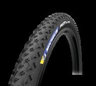 bike product michelin pilot slope thumbnail