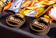medalhas hobby medals foto csar delong 49623862226 o