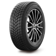 MICHELIN X-ICE SNOW / X-ICE SNOW SUV