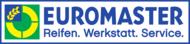 logo-euromaster-ohne-brandflag-cmyk-2