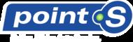 points-4c-kontur
