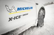 x ice snow 10