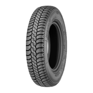 picture mx tyre