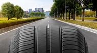 es 0002 4w 24 tire michelin energy saver plus fr fr features and benefits 2 no signature 16 slash 9