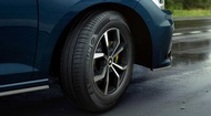 es 0001 4w 24 tire michelin energy saver plus fr fr product in context no signature 16 slash 9