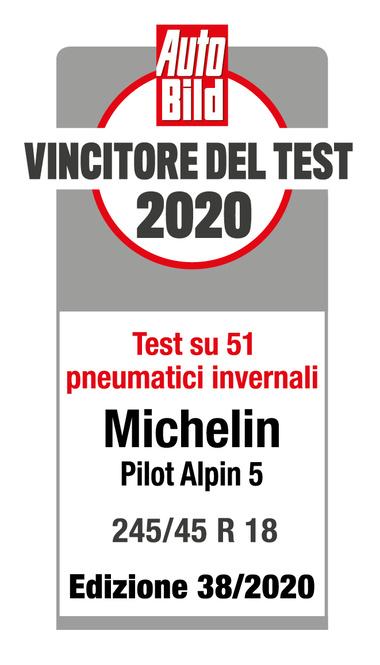 michelin pilotalpine ts ab382020 it
