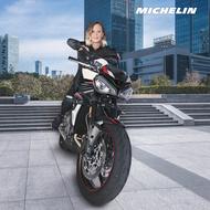 michelin banner 03 motosport v03 low
