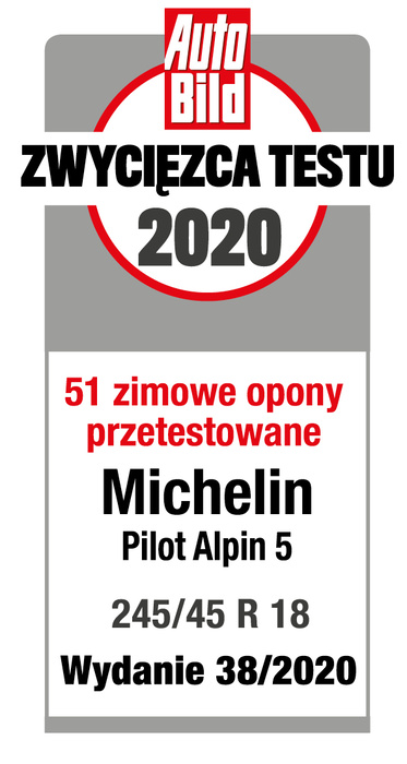 michelin pilotalpine ts ab382020 pl