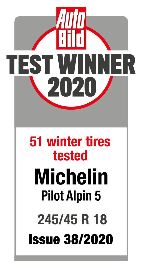 michelin pilotalpine ts ab382020 en