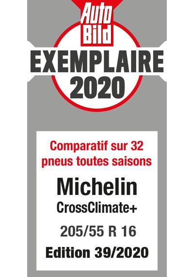 michelin crossclimateplus testlogo autobild vorbildlich ch fr 2020 400x571px