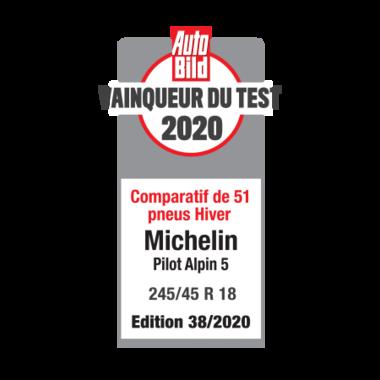michelin award 0000s 0000s 0001 michelin pilotalpine ts ab382020 fr 2