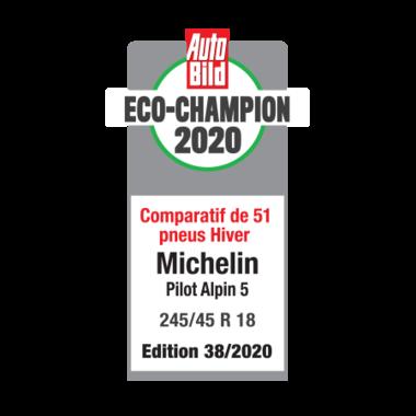michelin award 0000s 0001s 0001 michelin pilotalpin em ab382020 fr 2