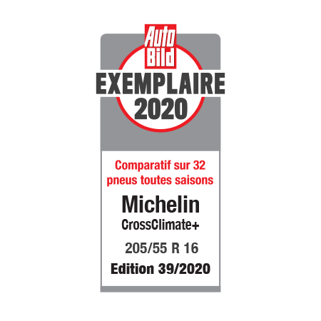 michelin award 0001s 0000s 0000 michelin crossclimate vorbl ab392020 fr