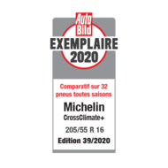 CC+ - Award 2020 - AB exemplary