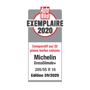 CC+ - Award 2020 - AB exemplary