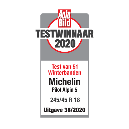 michelin award 0000s 0000s 0000 michelin pilotalpine ts ab382020 nl