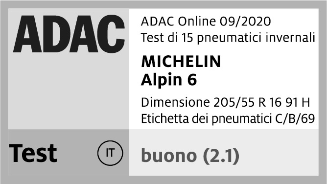 michelin alpin 6 09 20 1c it