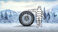 michelin alpin 6 3