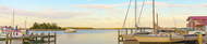 banner st michels harbor