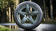 tire launcher page