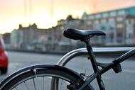 michelin bike city protek robustness