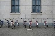 michelin bike city protek cross more versatility