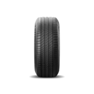 4w 483 3528704949540 tire michelin e primacy 225 slash 45 r17 91w nl a main 3 0