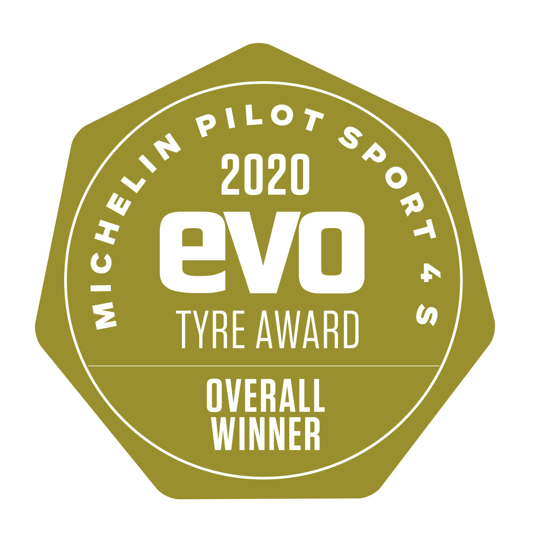 evo tyre test winner 002
